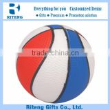 PU Material Softball Stress Ball