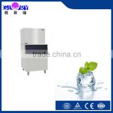 Home mini maker machine/ big ice maker machine/ ice cube maker machine