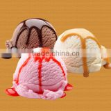 Best Quality selling soft soft ice cream powder mix