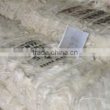 Sisal Fiber From Kenya