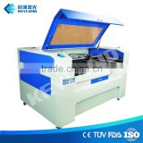 1390 laser engraver ceramic tile abs dog tag acrylic sheet laser engraving cutting machine plastic                                                                         Quality Choice