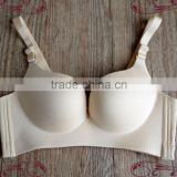 new design of bra pictures ladies sexy net bra sets sexy bra panty set bra factory in china