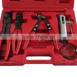 C.V Boot Service Kit, Under Car Service Tools of Auto Repair Tools
