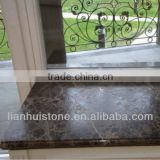 interior window sills