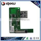 Nice Product Repair Part Bluetooth Wireless WiFi Card Module Board For Xbox360 Slim Console