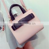 Italian style hand made leather bags genuine leather bag real leather handbags shoulder bag