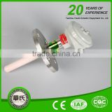 Economic Electrical Chromel Alumel Thermocouple Table