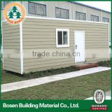 hot sale modern prefab modular homes,module housing,prefab family housefor sale made in china