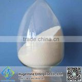 Food additives thickener Refined Carrageenan powder price