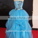 lace and beaded blue quinceanera dresses 100_6643