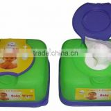 INquiry about high quality CE certification baby cloth wet wipes