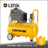 LEIYA small ac compressor