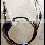 Auto Spare Parts clutch Cable For jiabao V70