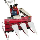 1.0M Reaper , mini harvesters , agricultural equipment , wheat cutter , China cutter , Gasoline/Diesel Power