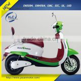 Eco fashion motorcycles electrics eec motorcycle 1500w 60v 20ah LG lithium chinese motorcycle sale
