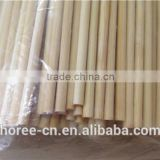 China Makes Machines Bamboo Skewer HRBC24-T-18 For Sale