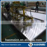 anodized boat aluminum trailer decking sheet