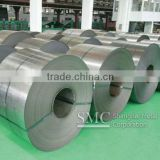 High quality silicon steel,transformer silicon steel m6,cold rolled silicon steel