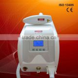 2013 Tattoo Equipment Beauty Products E-light+IPL+RF Acne Removal For Ballet Hair Accessories Pigmented Spot Removal