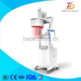 The most popular hair loss treatment / laser hair growth machine to / laser hair grow machine for distributors