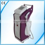 Factory Price 2016 New Product live ipl cricket match video live machine ipl hair removal cricket match video