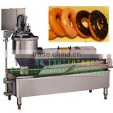 high output donut machines for sale, donut hole maker, commercial donut making machine