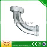 Top Selling 30 Degree Pipe Elbow