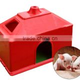 plastic Incubator for swine/piglet/goat/sheep/lamb/dog/pet/ baby animal equipment/Heat preservation boxes