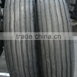 Customized best sell sand truck tires 14.00x20