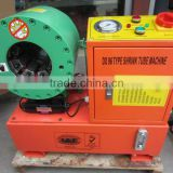 Hose Crimping Machine,DX96 Hydraulic Hose Crimper Machine