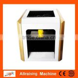 Factory wholesale 3d printer machine, 3d printer with 170*165*145mm printer size machine