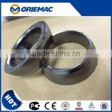 Good Sale Marine Gland Packing Compressor Seals Graphite Ring