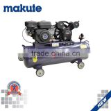 Makute High Quality Air Brush Mini Compressor