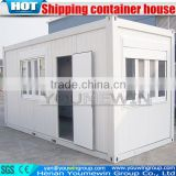 wholesale flat pack prefabricated container prices prefab shipping container homes for sale used