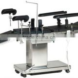 Electric Surgical Operation Table MCOT-203F for abdominal surgery, thoracic surgery, urology, ophthalmology, ENT, gynecology