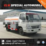 cheap price oil vehicle for sale