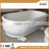 Shallow bathtub , japanese bathtub , folding portable bathtub