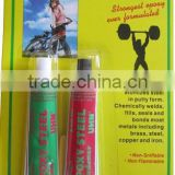 Cheap Price Best glue stick for Plastic to Metal