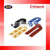Wood Flooring Tile Window Packers Plastic Spacers