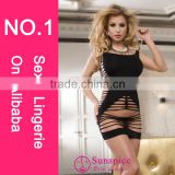 2015 Sunspice japanese girl www sexy com girls short sex party dress full-sexy-beach-dress-xxx-photos sexy clubwear