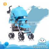 New standard easy go baby deluxe comfortable aluminium alloy china baby stroller manufacturer wholesale price