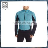 Breathable waterproof motorcycle softshell mens jackets
