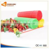 Wholesale 27cm stick cup balloon holder