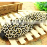 Newest design Factory Price China Manufacturer luxury sleep mask