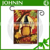 Fashion Outdoor Practical Halloween Garden Flag
