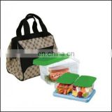 Portable Lunch Bags with low price
