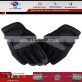 Men's Military Tactical Leather Gloves Athletic Gloves Outdoor Working Gloves New