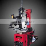 auto repair equipment TIRE CHANGER U-237 WHIT LEFT HELPER ARM