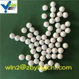 High hardness zirconia ceramic high density zirconia ball zirconia price