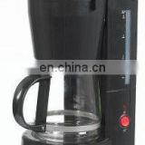 drip coffee maker YG6018A